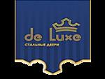 входные двери De Luxe