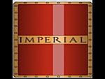 входные двери Империал