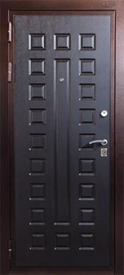 Выбираем лучшие входные двери для дома и квартиры