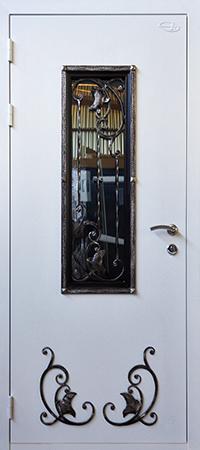 Аргус Цитадель (с зеркалом)