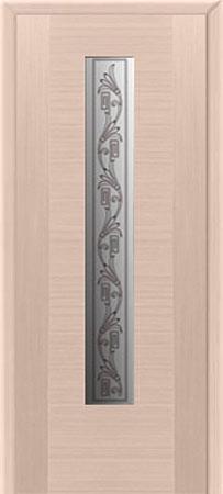 Владимирские двери Рондо 8ДО2