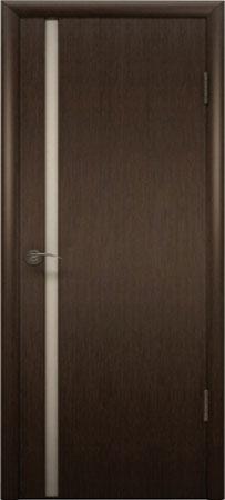 Владимирские двери Рондо 8ДОУ4